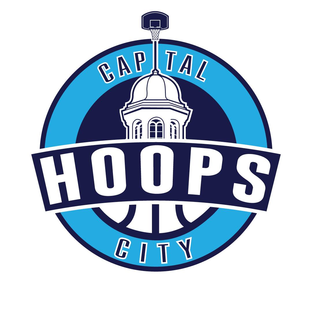 Capital City Hoops